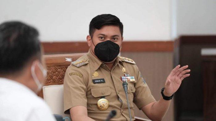 FOTO: Pemkab Gowa Tingkatkan Kerjasama dengan BPJS Ketenagakerjaan - adnan-purichta-ichsan-menerima-audience-bpjs-ketenagakerjaan-1.jpg