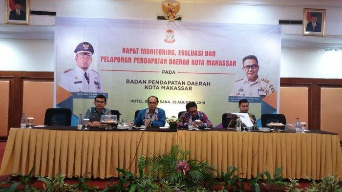 Bapenda Kota Makassar Gelar Rapat Monitoring, Evaluasi, dan Pelaporan Pendapatan Daerah - adv-bapenda-kota-makassar-2-3082019.jpg