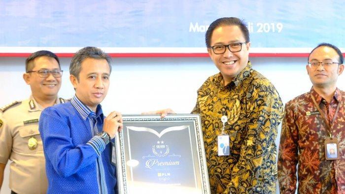 PLN Layani 4 Pelanggan Premium Baru di Sulawesi Barat - adv-pln-10-572019.jpg