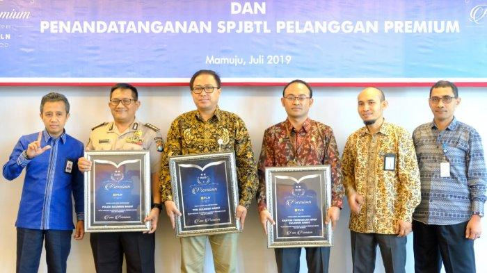 PLN Layani 4 Pelanggan Premium Baru di Sulawesi Barat - adv-pln-7-572019.jpg