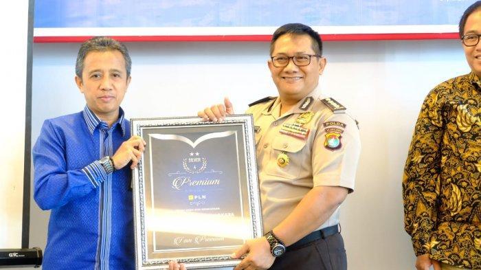 PLN Layani 4 Pelanggan Premium Baru di Sulawesi Barat - adv-pln-8-572019.jpg