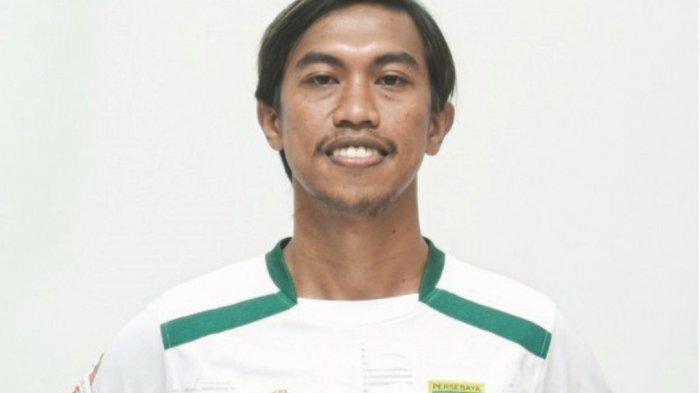Ady Setiawan, Pemain PON XIX Sulsel perkuat Timnas Kualifikasi Piala Dunia 2022
