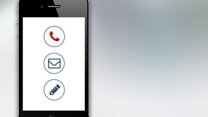 4 Langkah Mudah dan Praktis Memindahkan Kontak ke Akun Gmail, Tetap Aman Meski Ponsel Hilang