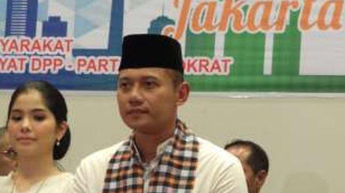 Gimana Nasib AHY Ketum Partai Demokrat? Digugat Rp 55,8 M, tapi Kekayaan Putra SBY Hanya Rp 15 M