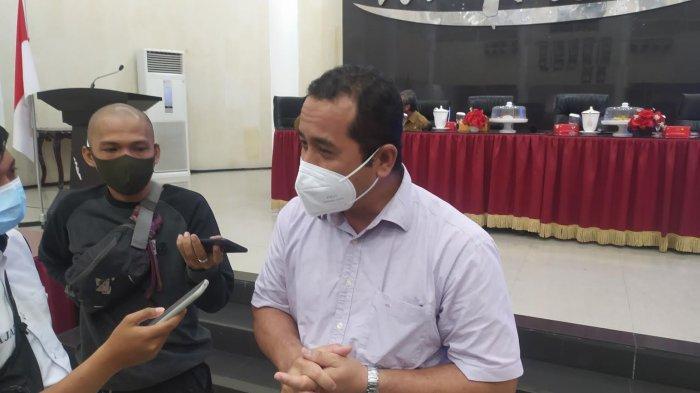 Pemkot Makassar Canangkan Sekolah Tatap Muka Juli, Reaksi IDI dan Epidemolog