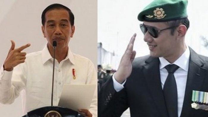 Inikah Penyebab Agus Harimurti Yudhoyono Gagal Jadi ...