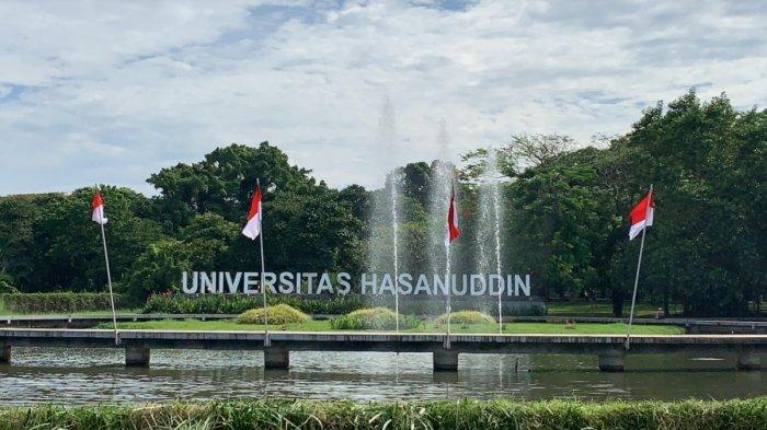Oktober, Kampus di Makassar Kuliah Tatap Muka
