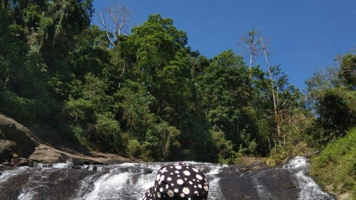 Air Terjun Kaba-kaba, Surga Tersembunyi di Hutan Rajang Pinrang - air-terjun-kaba-kab3er.jpg