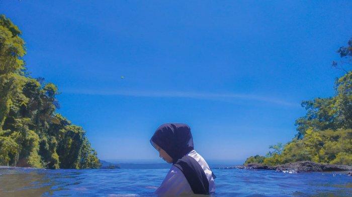Air Terjun Kaba-kaba, Surga Tersembunyi di Hutan Rajang Pinrang - air-terjun-kaba8u.jpg