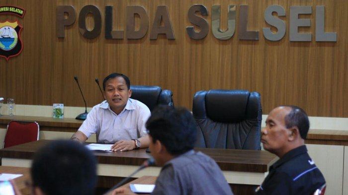 Ditkrimsus Polda Sulsel 'Buru' Pejabat Lain Terkait Pungli BPN Gowa