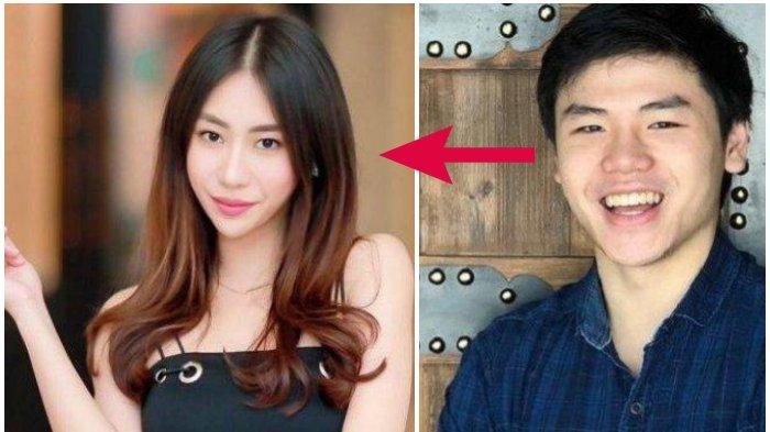 Akhirnya Terungkap Pembahasan Nicholas Sean Purnama Anak Veronica Tan Sebelum Dorong Ayu Thalia