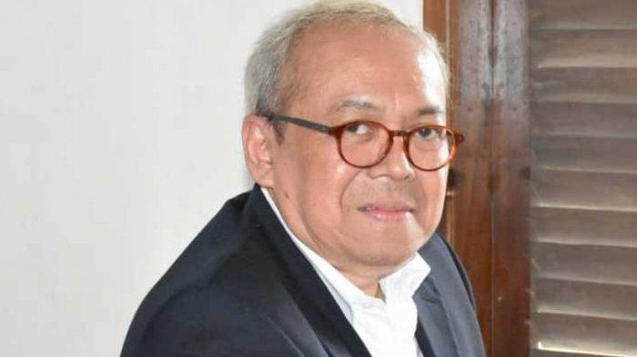PT LIB Jadwalkan Temui Kapolri Listyo Sigit Prabowo