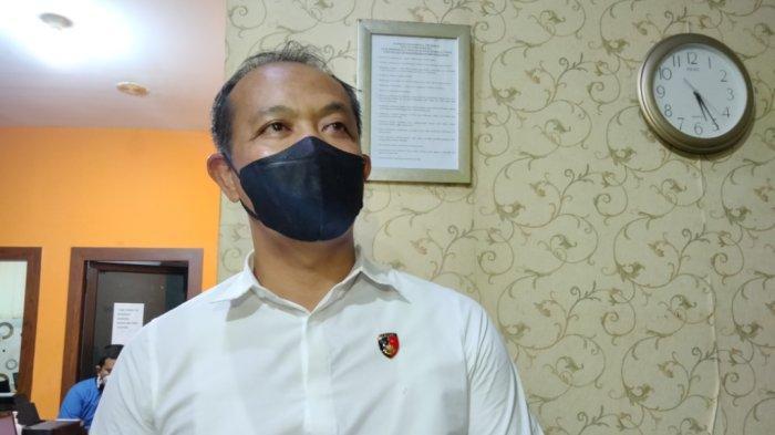 Pejabat Bawaslu Makassar Selingkuhi Istri Orang, PPA Polrestabes: Inisialnya N