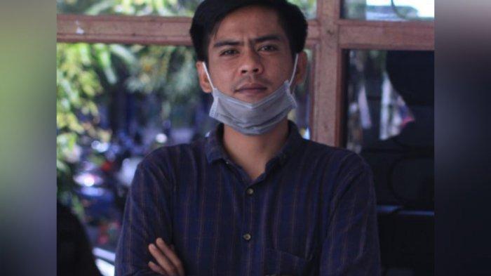 Tiga Kades Terlibat Kasus Pelecehan Seksual dan Korupsi Urus SKCK untuk Ikut Pilkades