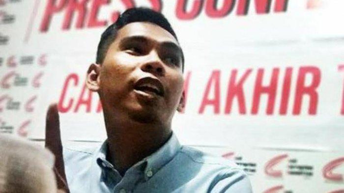Kasus Fee Dana BOP 2020, ACC Sulawesi: Pengakuan Kepala Kemenag Wajo Jadi Bukti