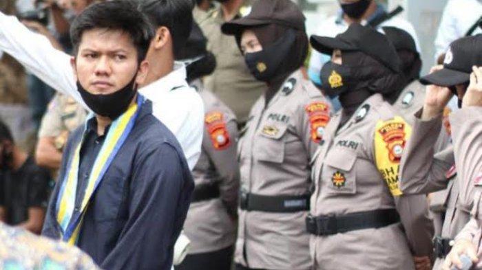 Peringatan Hari Jadi Bone ke-691, Aktivis; Jalanan di Pedesaan Rusak