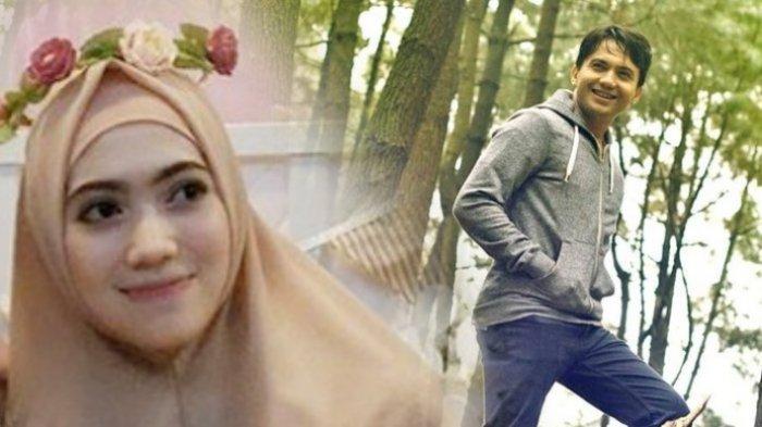 Sudah Lamaran Tapi Batal Dinikahi Sahrul Gunawan, Amanda Restiani Resmi Umumkan Calon Suami