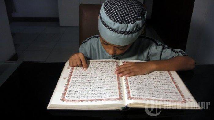 4 Amalan di Malam Nuzulul Quran yang Tak Boleh Dilewatkan, Peristiwa Penting Bagi Umat Islam