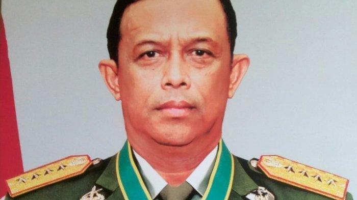 Jokowi Tak Ucap Duka untuk Jenderal Djoko Santoso, Beda Prabowo, Fadli Zon: Artis Wafat Ada Ucapan