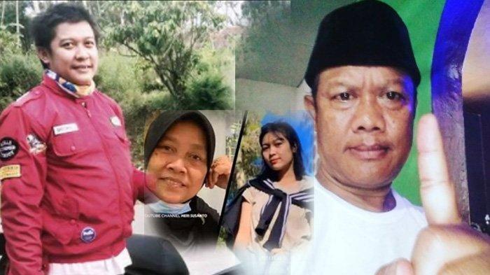 6 Sikap Janggal Yosef Sebelum & Sesudah Tuti-Amelia Tewas di Subang sampai Buat Yoris Curiga