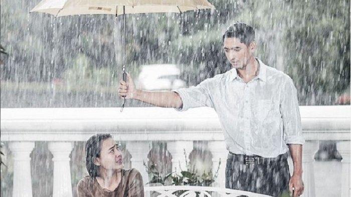 Arya Saloka Pernah Ungkap Alasan Tinggalkan Ikatan Cinta Jika Episode Sudah Sentuh 1000