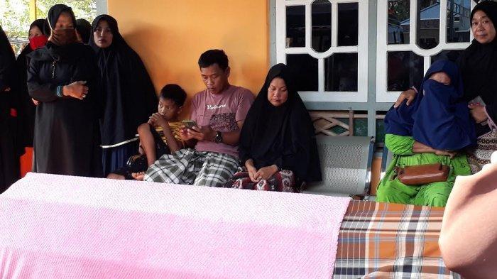 Ikut Diklat KPA Sangkar Luwu Timur, Orangtua Rifaldi: Anak Saya Disiksa Sampai Meninggal