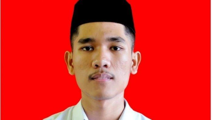 BREAKING NEWS: Santri Bone ke Al Azhar, Salah Satunya Muhammad Rijal Khair dari Al Junaidiyah Biru