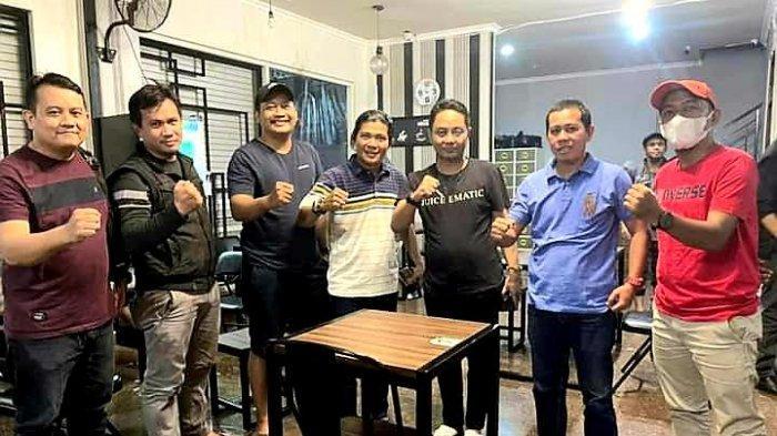 Alumni Tolak Wacana Penutupan Kampus SUPM Bone
