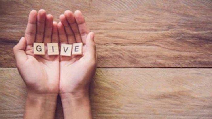 Keistimewaan dan Amalan Hari Jumat Anjuran Rasulullah SAW, Waktu Mustajab untuk Berdoa
