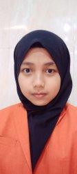 Amalia Putri Usman, Gadis Bone Wujudkan Mimpi Masa Kecil Kuliah di Al Azhar Mesir