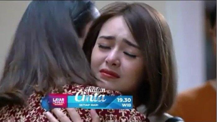 BOCORAN Ikatan Cinta 7 Juni 2021: Al Ogah Serahkan Reyna ke Nino dan Elsa, Aksi Nekat Suami Andin