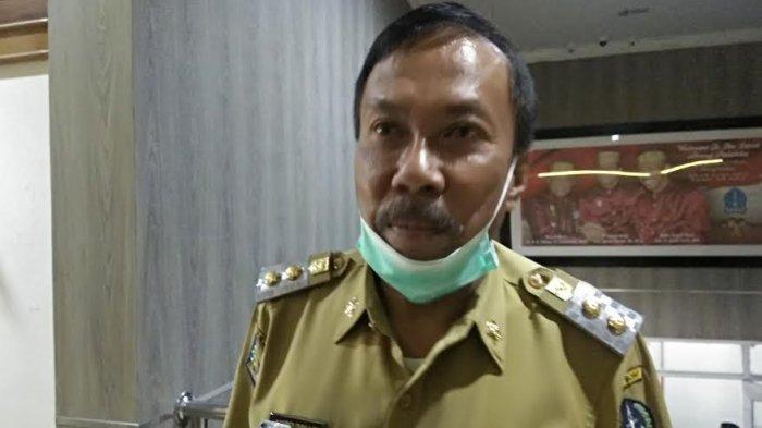 Begini Kondisi Kesehatan Wakil Bupati Bone Ambo Dalle Setelah Jalani Operasi di Yogyakarta
