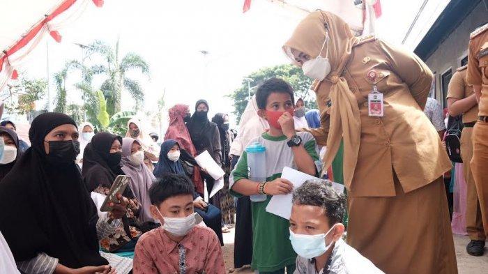FOTO: AMP Gowa Gandeng Pemda Gowa Gelar Vaksinasi Massal - amp-gowa-vaksinasi-massal-1.jpg