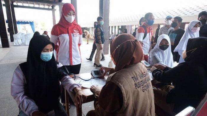FOTO: AMP Gowa Gandeng Pemda Gowa Gelar Vaksinasi Massal - amp-gowa-vaksinasi-massal-2.jpg