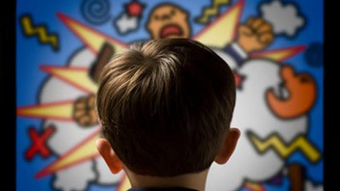 Menyedihkan, Banyak Anak Jadi Yatim Piatu karena Covid-19