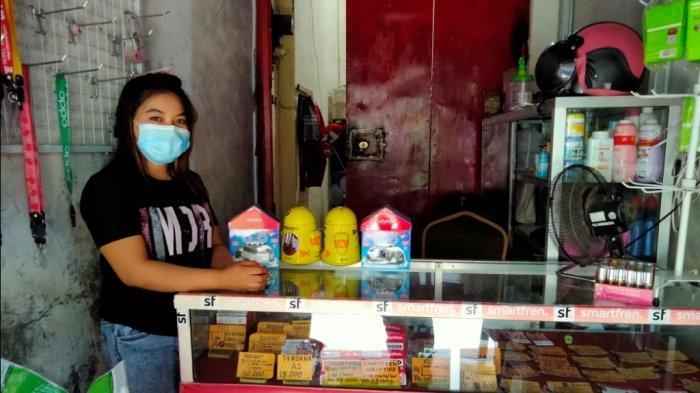Waspada, Pelaku Penculikan Anak Tukar Beras di Makassar Masih Berkeliaran