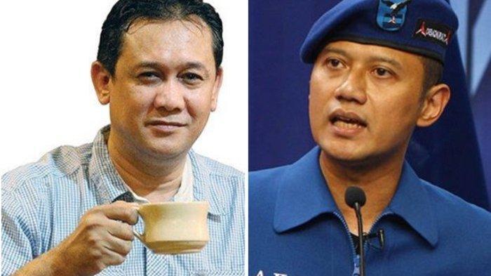 Andai Dulu Turuti Saran AHY untuk Lockdown, DS: Indonesia Bisa Terjun ke Jurang Resesi Sekarang