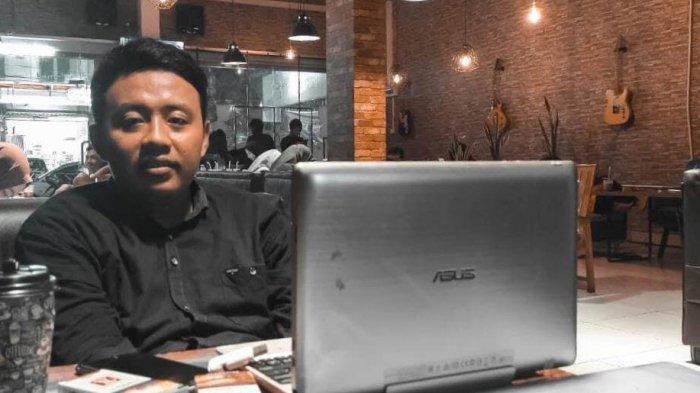 Pulau Lantingiang Diduga Dijual Rp 900 Juta? Mahasiswa Selayar Bakal Laporkan ke Polda Sulsel