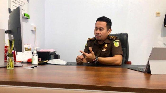Ditangkap Jadi Kurir, JPU Kejari Makassar Tuntut Model Majalah Dewasa 11 Tahun Penjara