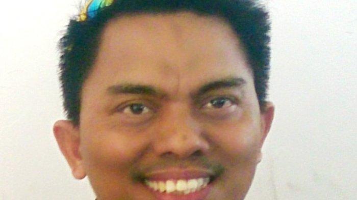 Waktu Imsak Muhammadiyah Lebih Lambat 8 Menit dari Jadwal Imsakiyah Pemerintah,Dikaji Sejak 11 Tahun