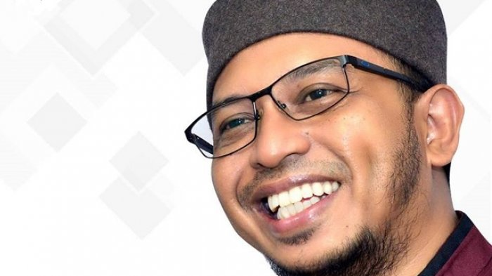 Status FB Pendiri ATA Community Ini Disebar Netizen Hingga 43 Ribu Kali