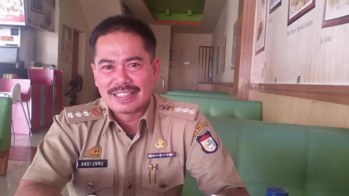 5 Camat di Makassar Berebut Jabatan Kepala Dinas, Berikut Daftar Nama-namanya