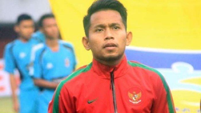 Isyaratkan Hengkang dari Madura United, Andik Vermansyah Bakal Gabung ke Persebaya?