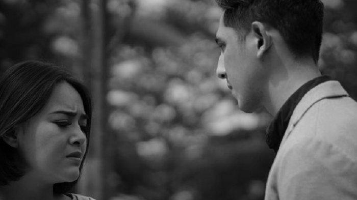 Bocoran Ikatan Cinta Malam Ini 28 April 2021: Aldebaran Buta & Lumpuh? Tangis Andin & Reina