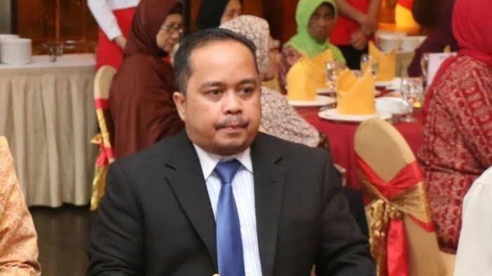 Ketua PHRI Sulsel: Belum Ada Bantuan Stimulus Pemkot Makassar