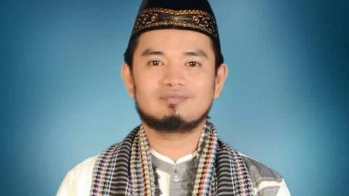 Berkas Anggota DPRD Makassar Tersangka Penjamin Jenazah Covid Sudah di Kejaksaan