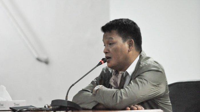 Penyiksaan Berkedok Diklat KPA Sangkar, Anggota DPRD Luwu Timur: Bukan Kejahatan Biasa
