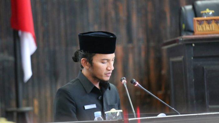 Pemkot Palopo Refocusing Anggaran 2021 Sebesar Rp 39 Miliar untuk Penanganan Covid-19