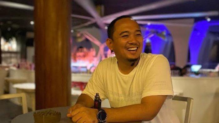 Legislator Hanura Tetap Tolak Jufri Jabat Sekwan Bantaeng, Alasannya Arogan