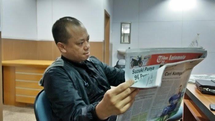 6 Politisi Lolos Seleksi Direksi Perusda Makassar, Pakar Kebijakan Publik: Lumrah